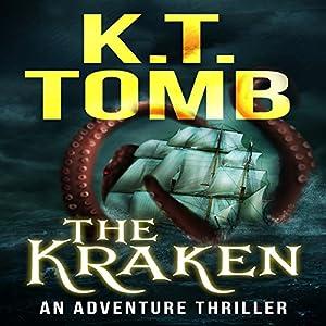 The Kraken Audiobook