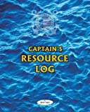 Captain's Resource Log, Robb Hawks, 1442192739