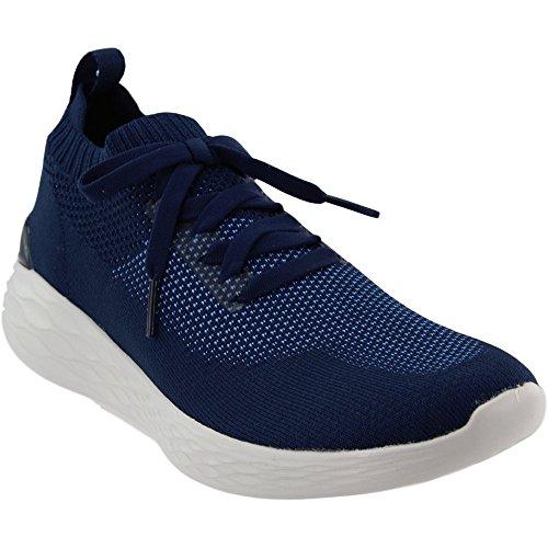 Skechers Mens GOstrike Running Shoes