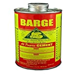 Barge All Purpose Cement Quart