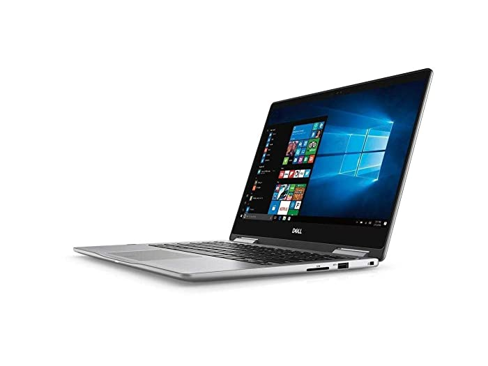 Top 10 Dell Inspiron 7373 13 2In1 Laptop Core I5