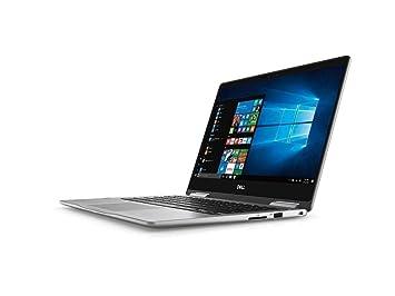 Amazon Com Dell Inspiron 13 2 In 1 Laptop Core I5 8250u 256gb Ssd