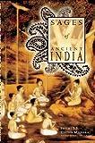 Sages of Ancient India, Swami B. B. Tirtha, 1886069581
