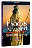 The Exodus Revealed: Searching for the Red Sea Crossing