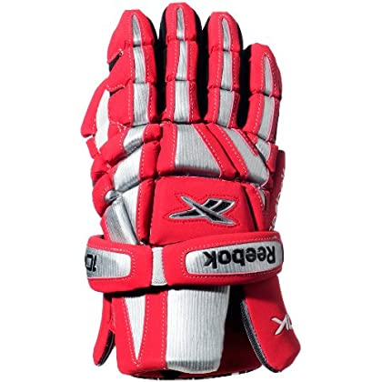 Image of Reebok 10K Gloves (13-Inch)
