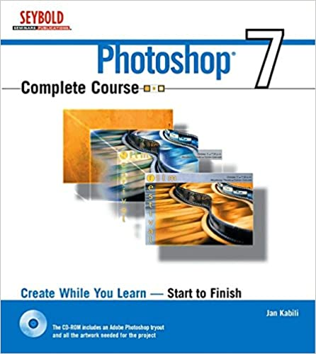 photoshop 7 for mac