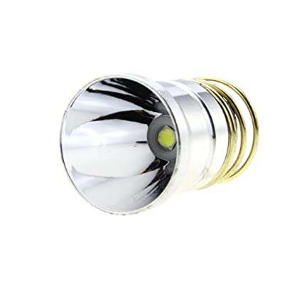 Design Module 5mm 26 Mode Drop In Replacement Flashlight Hot 9v 1 6v Single Xpl For Led 3 Bestsun Lumens Newest V6 Cree Bulbs P60 1300 Yf6by7g