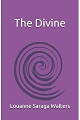 The Divine Paperback