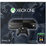 Xbox One Halo: The Master Chief Collection Bundle 500GB