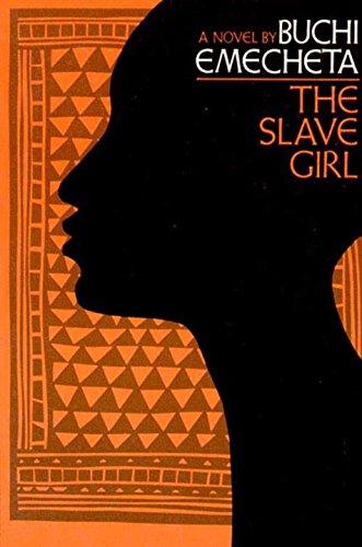 the-slave-girl-a-novel