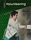 Volunteering, Robert Wandberg, 0736810226