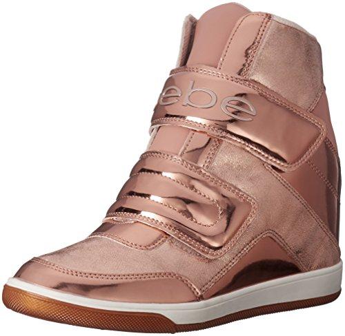 bebe-womens-cobble-walking-shoe-rose-gold-nude-pink-8-m-us