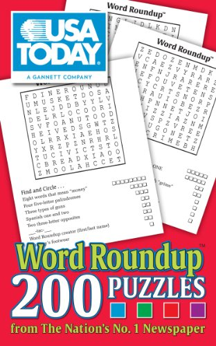 usa-today-word-roundup-200-puzzles-from-the-nations-no-1-newspaper-usa-today-puzzles
