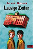 img - for Lausige Zeiten book / textbook / text book