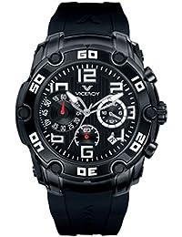 Watch Viceroy Magnum 432137-55 Men´s Black