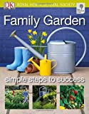 Family Garden (RHS Simple Steps to Success)