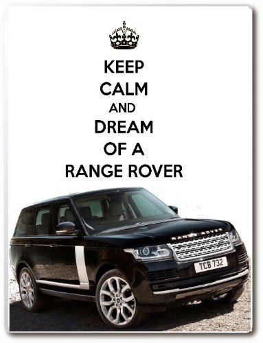 fridge rover - 9