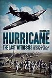 Hurricane, Brian Milton, 0233002960