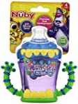 Nuby Imonster No Spill Cup