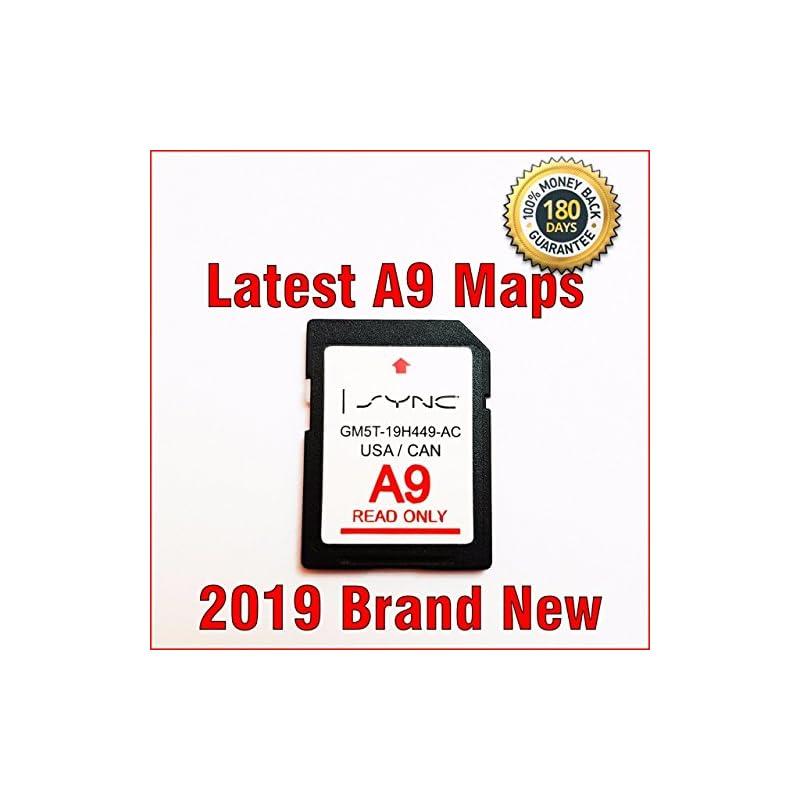 garden-park-a9-2019-map-update-navigation
