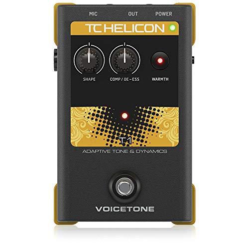 TC Helicon 996003005 VoiceTone