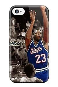 2542381K774693927 sacramento kings nba basketball (4) NBA Sports & Colleges colorful iPhone 4/4s cases hjbrhga1544