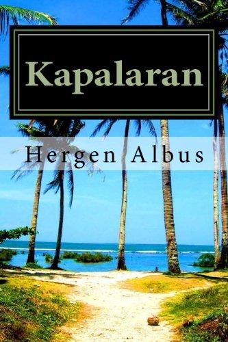 Download Kapalaran PDF