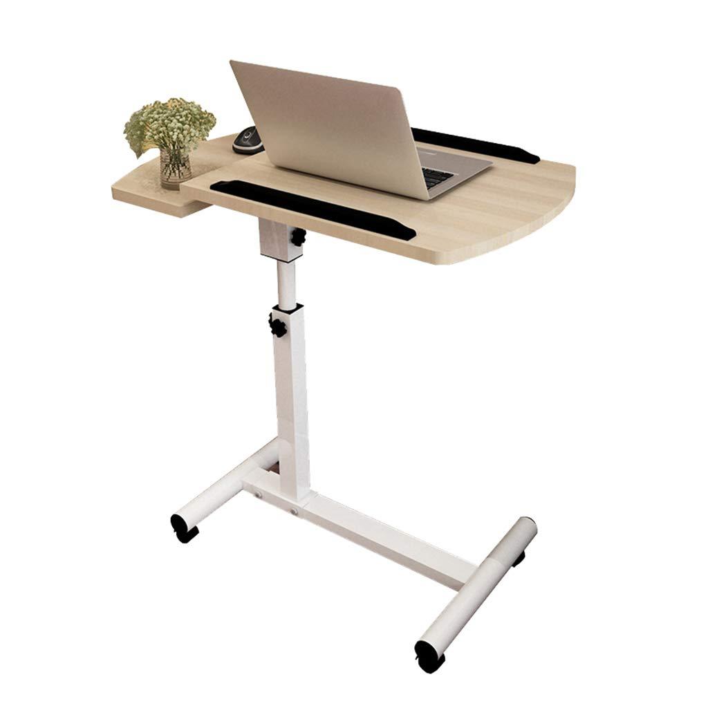 CUI XIA UK Desk Escritorio para Computadora De Altura Ajustable ...