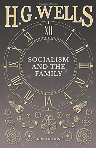 Read Online Socialism and the Family PDF