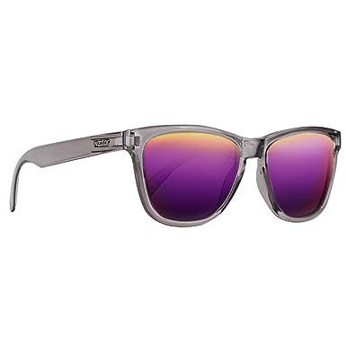 Nectar banyan-lunettes de soleil YqNgbTj