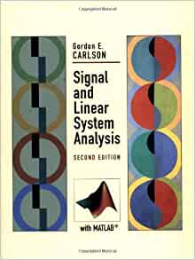 linear systems and signals 2nd edition pdf download
