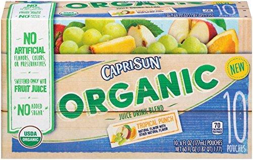 capri-sun-organic-fruit-juice-tropical-punch-60-oz-by-capri-sun