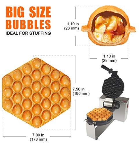 Buy belgian waffle maker 2017