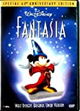 Fantasia the Original Classic Special Edition