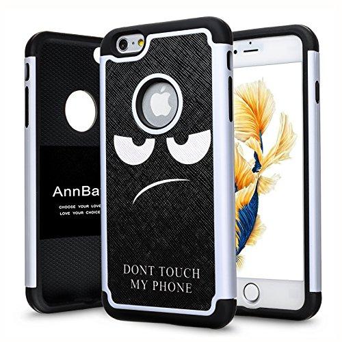 Iphone-6-plus-Case
