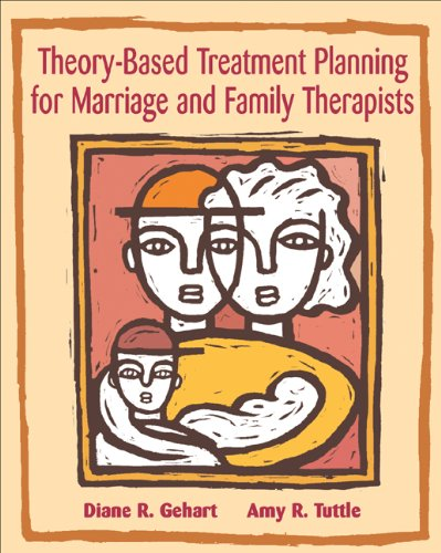 bundle-theory-based-treatment-planning-for-marriage-and-family-therapists-infotrac-college-edition