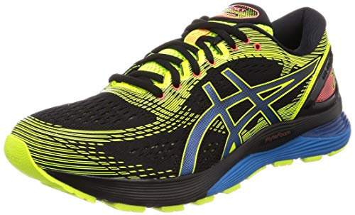 ASICS Men's Gel-Nimbus 21 Sp Running Shoes Price & Reviews