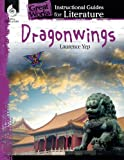 img - for Dragonwings: An Instructional Guide for Literature (Great Works) book / textbook / text book