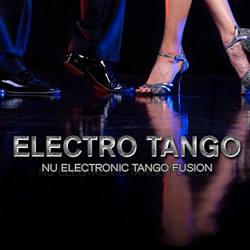 electronic tango - 7