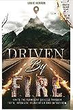 Driven By F.I.R.E.