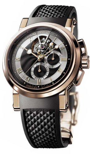breguet-marine-tourbillon-chronograph-rose-gold-watch-5837br-92-5zu