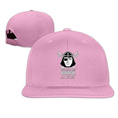 dark pink kitchenaid mixer - 5
