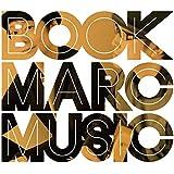 BOOKMARC MUSIC