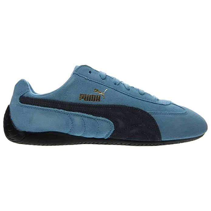 puma shoes for drumming