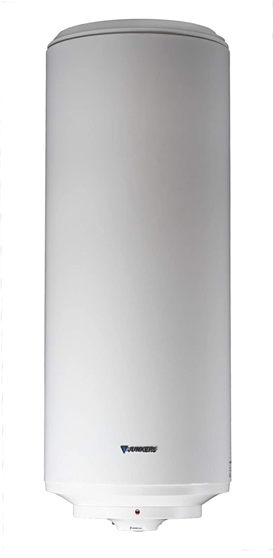 Resistencia Ceramica Calentador de Agua Vertical 1500w Junkers Grupo Bosch Termo Electrico 15 litros Interior Elacell Pequenos Litrajes