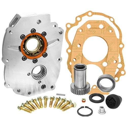 Most bought Transfer Case