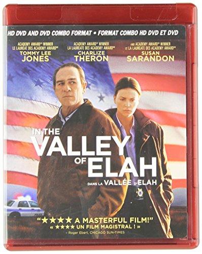 In the Valley of Elah [HD DVD] [HD DVD] (2008)