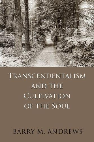 Transcendentalism and the Cultivation of the Woman