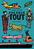 Presque Tout (French Edition)