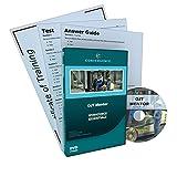 Convergence Training C-491 OJT Mentoring Training DVD
